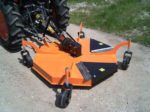Kombi-Maehwerk-Mulchmaehwerk-fuer-Traktor-Schlepper-Arbeitsbreite-100-cm-Maehwerke
