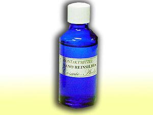 Kontaktmittel-Nano-Reinsilber-Plus-puresilver-contact-fluid-Uvp-79-Highend
