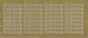 Konturen-Zier-Sticker-Bogen-Einladung-gold-035g - <span itemprop=availableAtOrFrom>Duisburg, Deutschland</span> - Die nachfolgende Widerrufsbelehrung gilt nur für Verbraucher Sie haben das Recht, binnen 1 Monat ohne Angabe von Gründen diesen Vertrag zu widerrufen. Die Widerrufsfrist beträgt 1 Monat  - Duisburg, Deutschland