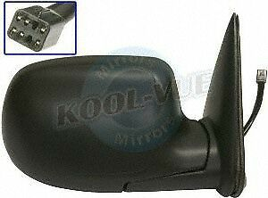 Kool Vue CV19ER Door Mirror
