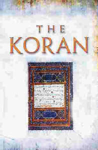 The Koran by Orion Publishing Co (Paperb...