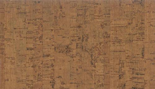 cork parquet cork click parquet wood parquet cork floor laminate joblot floor. Black Bedroom Furniture Sets. Home Design Ideas