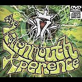 The Kottonmouth Experience [PA] [Digipak...