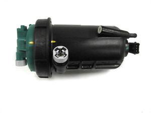 kraftstofffilter ducato 250