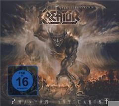 Kreator-Phantom-Antichrist-2012-Limited-CD-DVD-Version-original-verpackt