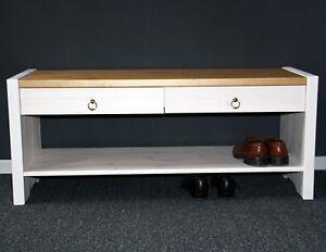 k chenbank sitzbank flurbank schublade dielen bad bank. Black Bedroom Furniture Sets. Home Design Ideas