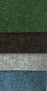 kunstrasen teppich rasenteppich vorzeltteppich 200 cm. Black Bedroom Furniture Sets. Home Design Ideas
