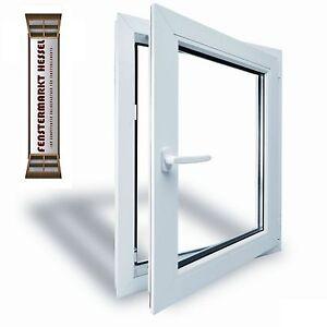 kunststofffenster 1 fl gl dk 5 kammer 3 fach verglas 0 7 ug bis 0 50 x 1 40m. Black Bedroom Furniture Sets. Home Design Ideas