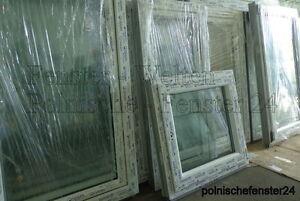 kunststsoff fenster fenster kunststoff fenster gealan. Black Bedroom Furniture Sets. Home Design Ideas