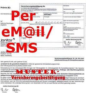 Kurzzeitkennzeichen-Versicherung-PKW-5-Tage-Kennz-SMS-fuer-DEUTSCHLAND