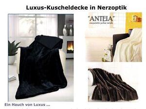 Kuscheldecke-in-Nerzoptik-sehr-warm-hochwertig-Decke-Luxus-Kuscheldecke-11795