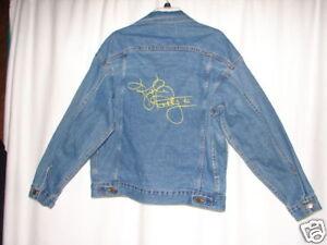 Kyle Petty Merchandise -Kyle Petty Diecast, Apparel