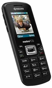 MetroPCS Cell Phones