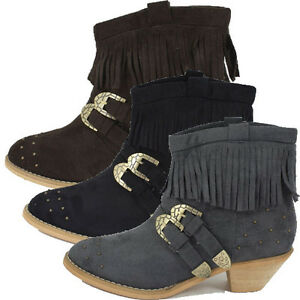 womens low cut cowboy boots lastest purple womens low