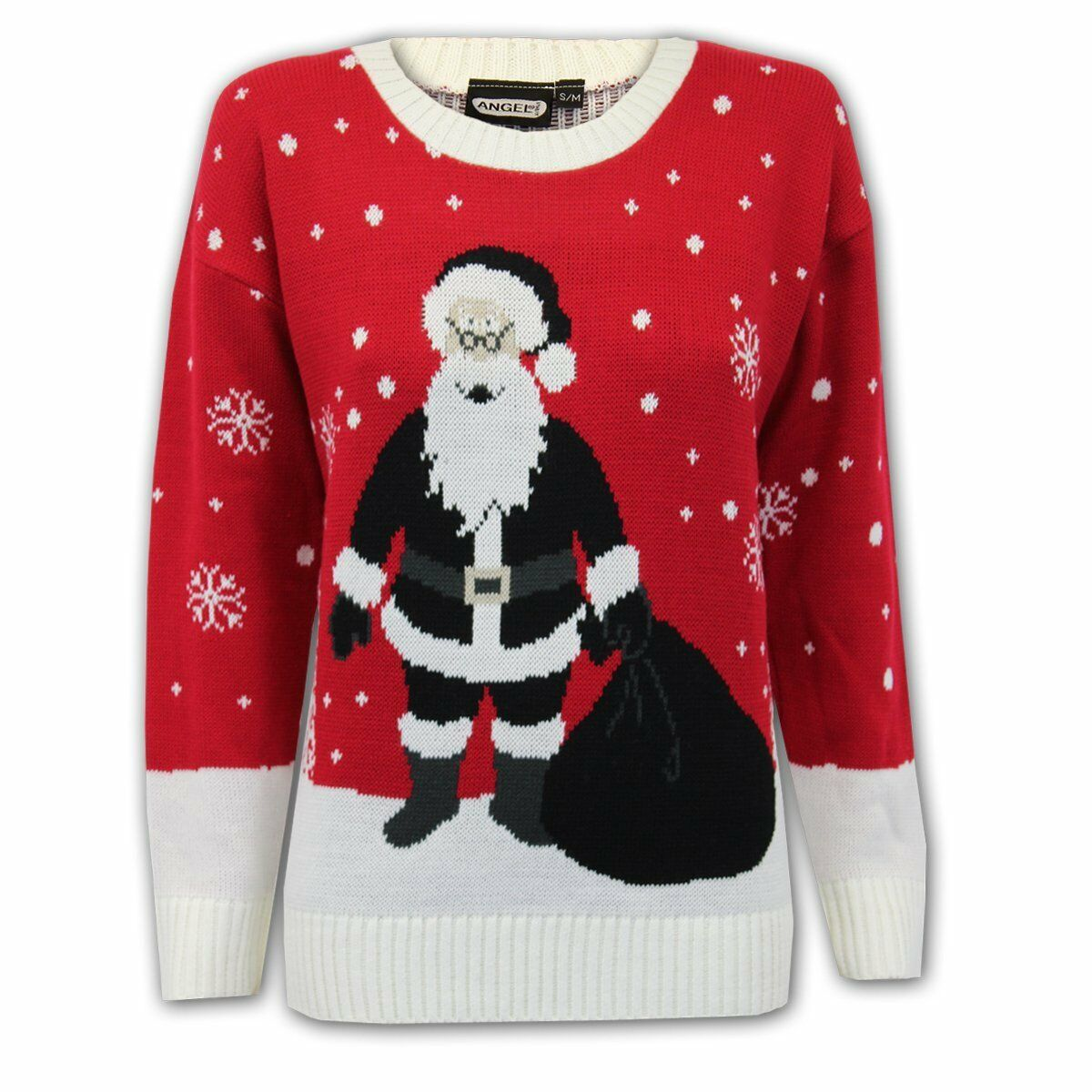 At Cheesy Christmas Jumpers, we are the home of stylish novelty Christmas Jumpers unlike any other around. Since we've designed and produced Christmas jumper collections that have stretched the boundries and we have become the leading independent Christmas jumper .