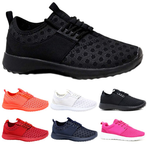 Bst Nike Shoes For Girls