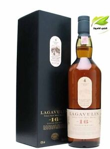 LAGAVULIN-16-Jahre-Islay-Single-Malt-Whisky-0-7-l