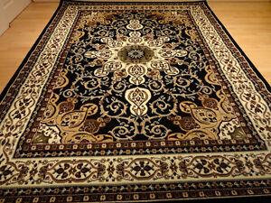 9x13 black persian style rug oriental rugs living room carpet 9x12 rug
