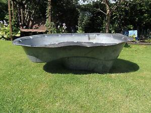 Large garden pond water feature preformed garden outdoors fish pond plastic Large preformed ponds