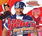 Best Of Soundtracks und Musicals Musik CD