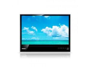 LCD-Monitor-Asus-MS-227-N-22-Zoll-Top-Zustand-wie-neu