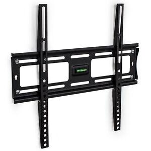 LCD-Plasma-TV-Wandhalter-Wandhalterung-Halterung-23-55-Zoll-58-140-cm