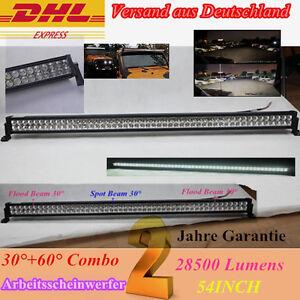 LED Arbeitsscheinwerfer 300w Scheinwerfer Work light Bar Flutlicht Offroad SUV - Deutschland - LED Arbeitsscheinwerfer 300w Scheinwerfer Work light Bar Flutlicht Offroad SUV - Deutschland