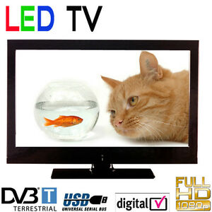 LED-Fernseher-22-Zoll-55-cm-mit-DVB-T-USB-VGA-HDMI-FullHD