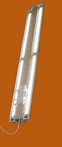 LED-Flutlicht-Lampen-Strassenlaterne-Leuchte-LED-NEU-Lampe-Beleuchtung-IP65-kl