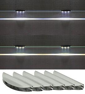 LED-Glaskantenbeleuchtung-Glasbodenbeleuchtung-Vitrinenbeleuchtung-Art-1049-50