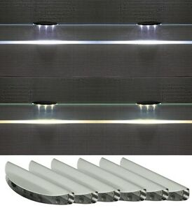 LED-Glaskantenbeleuchtung-Glasbodenbeleuchtung-Vitrinenbeleuchtung-Art-2275-76