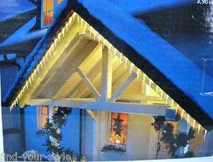 Geländer dach