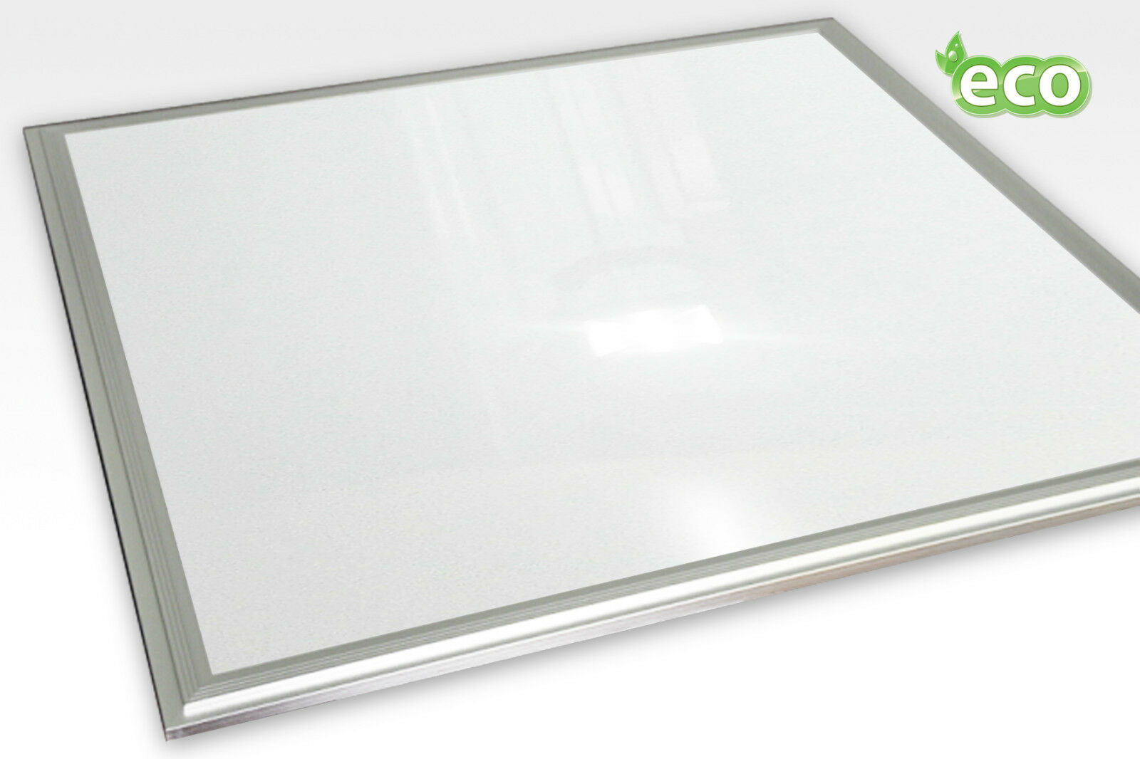 40 W LED Panel 62x62 620x620 Lampe Rasterdecke Odenwalddecke ...