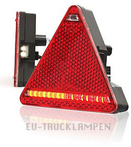 LED-RUCKLICHT-RUCKLEUCHTE-4-FUNKTIONEN-REFLEKTOR-UNI-12-24-V-LINKS