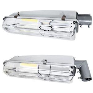 LED-Strassenleuchte-230V-37W-3000Lm-Strassenlampe-Strassenbeleuchtung-street-light