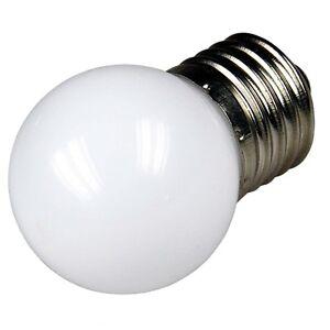 led tropfenlampe e27 30lm 230v 1 5w deko leuchtmittel gl hbirne f lichterkette ebay. Black Bedroom Furniture Sets. Home Design Ideas