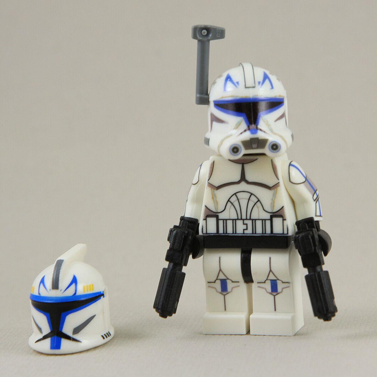 Lego t Rex Figure images