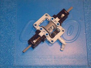 Details about LEGO Technic Mindstorms gears NEW differential Set NXT