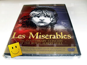 LES-MISERABLES-DVD-10th-ANNIVERSARY-CONCERT-NEW