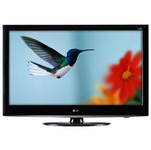 Awa 32 Lcd Tv Manual