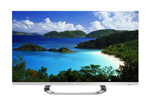 "LG 55LM6700 55"" Full 3D 1080p HD LED LCD..."