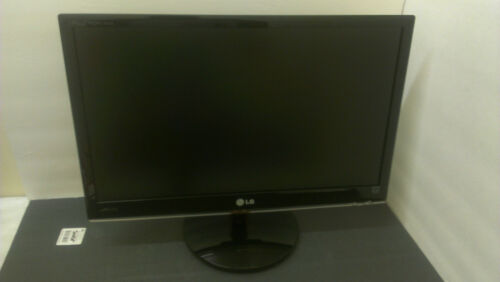 LG IPS236V-PN 23 inch LED LCD Monitor- No Ac Adapter in Computers/Tablets & Networking, Monitors, Projectors & Accs, Monitors | eBay