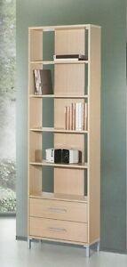 Libreria librerie ingressi mobile pareti componibili for Cubi arredamento componibili