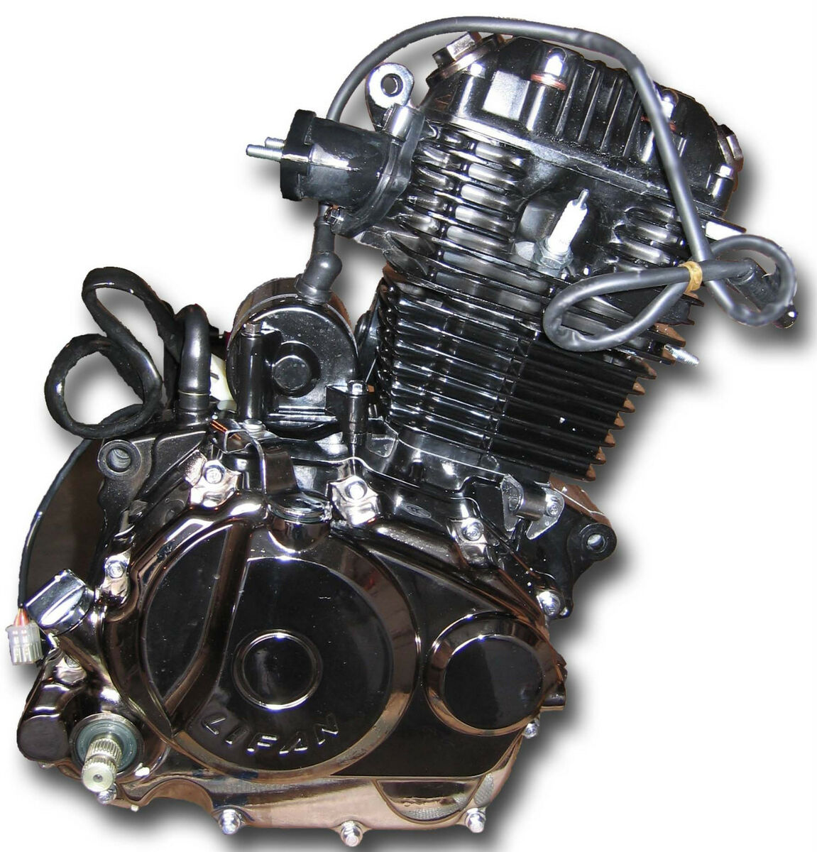 wiring diagram for kazuma meerkat 50cc atv baja 50cc atv
