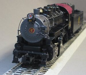 Lionel polar express engine troubleshooting surging