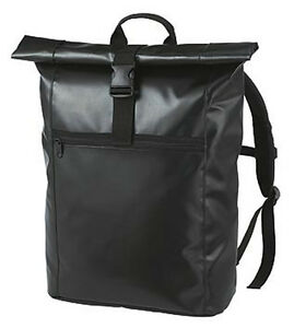lkw plane kurier fahrrad schwarz laptop beruf schule uni rucksack tasche bag ebay. Black Bedroom Furniture Sets. Home Design Ideas