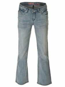 LM-52-JEANS-ALLY-VON-HIS-IN-LIGHT-BLUE-GR-34-46-NEU