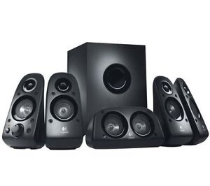 LOGITECH-Z506-5-1-SURROUND-SOUND-SPEAKER-SYSTEM-BLACK