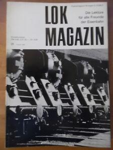 LOK-Magazin-31-Aug-1968-BR01-1F-Gebirgslok-Osterreich-100-New-York-Lok-999