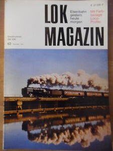 LOK-Magazin-63-Dez-1973-Orange-Express-Durban-Kapstadt-2D2-Schnellzuglok-E95